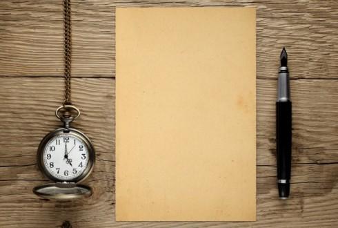 マルチタスクは非効率!生産性の高い仕事をする5つのポイント