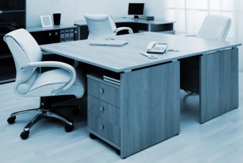 業務改善に活かす!仕事に欠かせない上司への報告方法