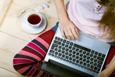 挫折知らずのプログラミング学習webサービス6選