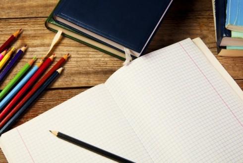 開発スキルをステップアップさせるためにおすすめなイベント4選