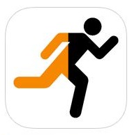 run.App