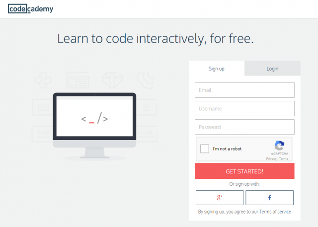 codecademy-0