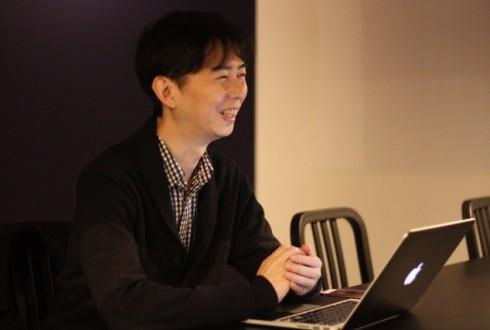 未経験でも「自分で考え、行動できるプログラマー」が成長する|現役エンジニアインタビュー