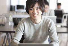プログラミングキャンプ生インタビュー