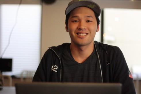 プログラミングを自身の強みにしたい|未経験からプログラマーへの就職を目指すキャンプ生