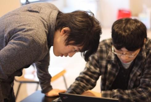 未経験者がプログラミング学習の効果を最大限にするためのポイント