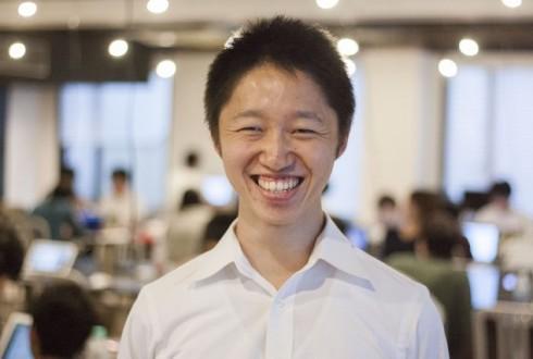 プログラミングを全力で楽しみ自走する|未経験プログラマーとしての強み