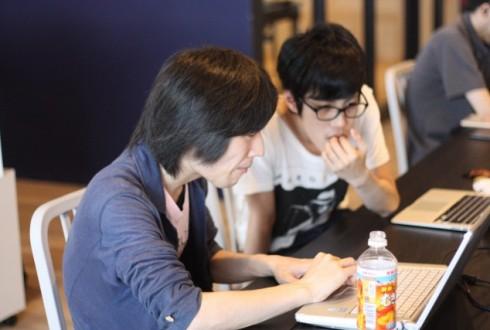 プログラミング学習で挫折した人の90%以上は「質問しなかった人」
