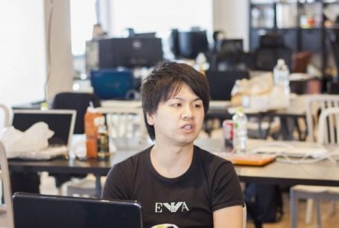 積極的に学び自己解決を大切にする|現役エンジニア座談会(GEEK JOB卒業生)