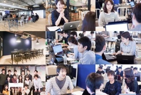 marketing_workshop02