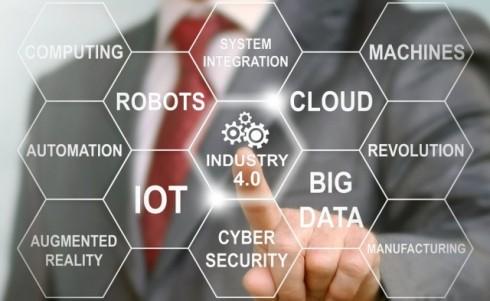 あなたにぴったりなのはどれ?IT業界に関わる11の職種をご紹介
