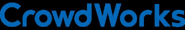 cwpf-logo_vector-80e5513f3cb27fa9e015b964a127073e