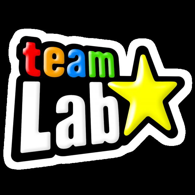 1024px-Teamlab_logo_RGB_color (1)