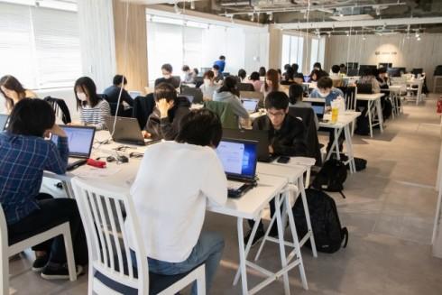 【2019年最新版】未経験者向け 東京都内のプログラミングスクール一覧