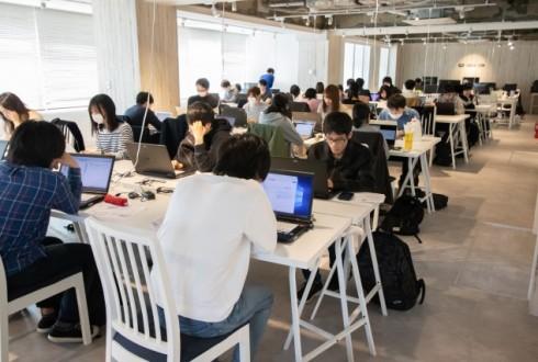 【2019年最新版】初心者向け 東京都内のプログラミングスクール一覧