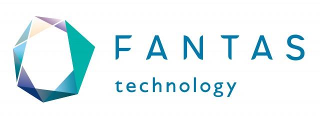 fantastechnology_logo