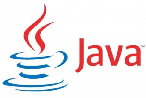完全初心者からjavaを身につけるには?| Javaの特徴からおすすめの学習方法までご紹介