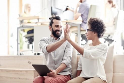 未経験からIT業界へ転職するのは難しくない!IT業界の職種と転職方法