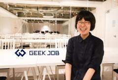 interview_ishii