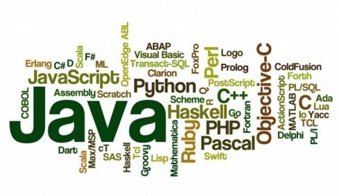 プログラミング初心者におすすめしたいプログラミング言語7選
