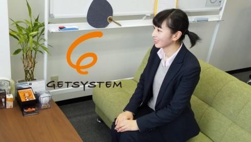 【卒業生インタビュー】「不安に思わず、自信をもって飛び込んでみてほしい」未経験から第2新卒でエンジニアへ