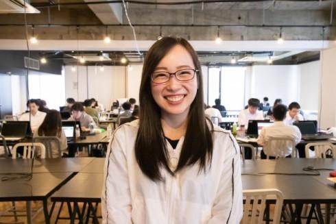 【受講生インタビュー】「接客の経験を活かしたエンジニアになりたい」| 未経験からエンジニアを目指すキャンプ生