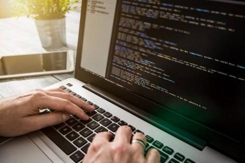 プログラミングを独学で習得|スクール講師が教える5つの心得