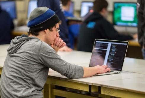 【講師が教える】自分にあったプログラミングスクールの選び方