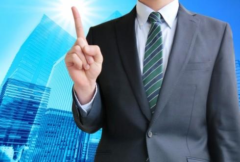 第二新卒の就職はどうすればいい?正社員になるポイントを解説