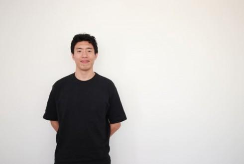 とにかく手を動かす|株式会社エムステージ 田口氏