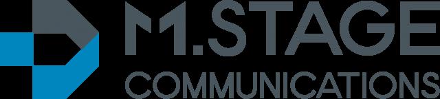 M.STAGE_COMMUINICATIONS_logo_RGB_color_yoko