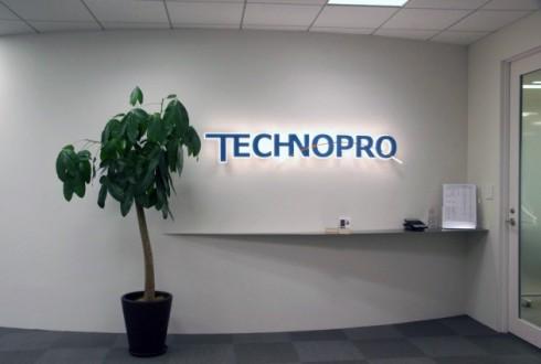 【卒業生インタビュー】充実した研修と多分野に携われるチャンスがある | 株式会社テクノプロ テクノプロ・デザイン社